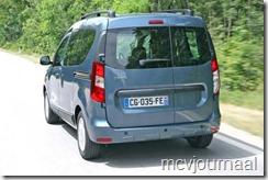 Dacia Dokker Autobild 05