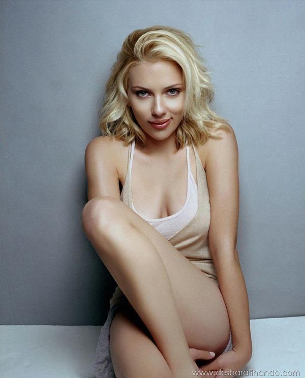scarlett-johansson-linda-sensual-sexy-sexdutora-tits-boobs-boob-peitos-desbaratinando-sexta-proibida (614)