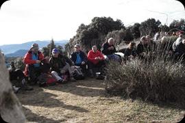 2014-23-01- PONT DE LLIERCA - SADERNES 024