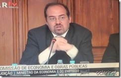 omissãoAgo2011