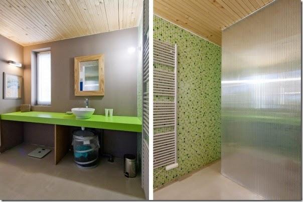 case e interni - colore verde (7)