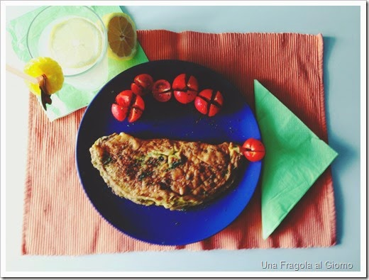 omelette sostiene pereira 3