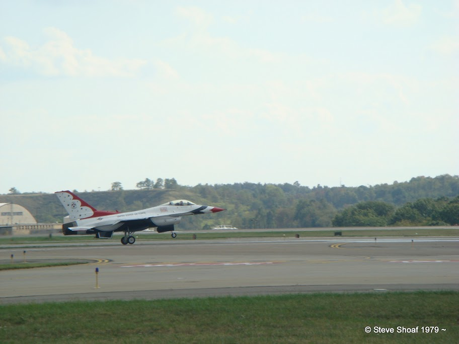 Wings Over Pittsburgh 2010 - DSC09184.JPG