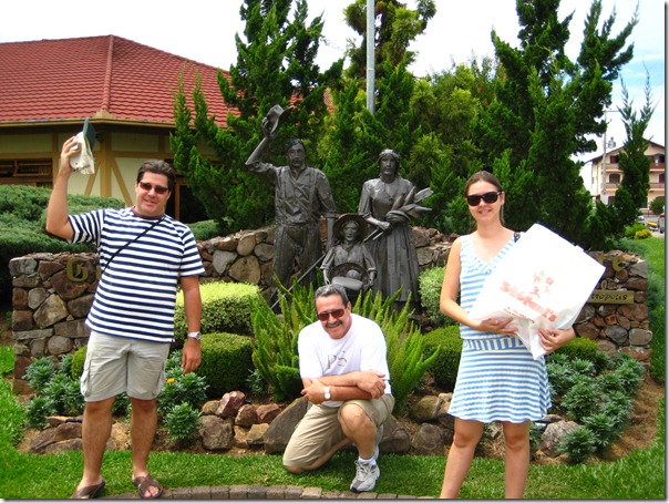 Viagem Sul do Brasil 106