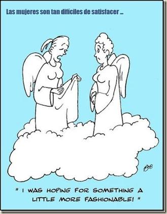 cielo paraiso humor ateismo biblia grafico religion dios jesus (24)
