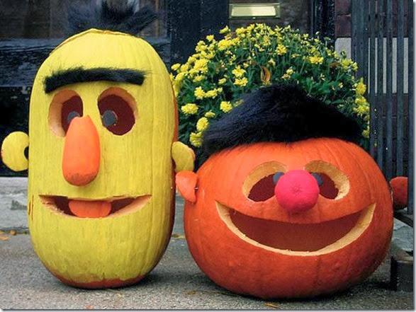 pumpkin-carving-2013-3