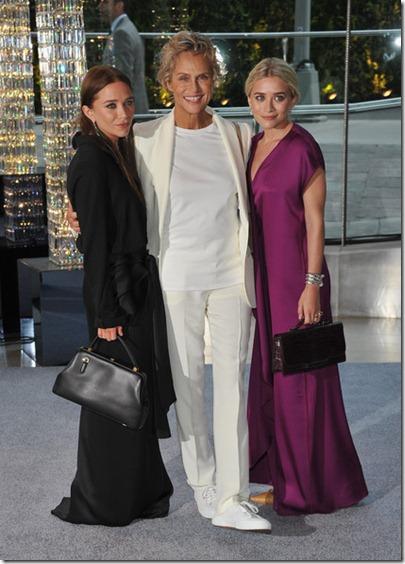 2012 CFDA Fashion Awards Cocktails lVEv2SBJvAml