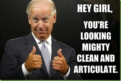 Hey-Biden-copy
