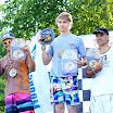 167 - Кубок Поволжья по аквабайку 2 этап. 13 июля 2013. фото Юля Березина.jpg