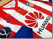 camiseta atlético de madrid final de supercopa