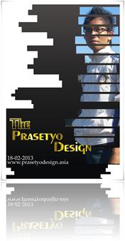 prasetyodesign