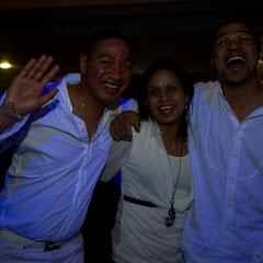 Nuit Blanche 2012 - Part 3::D3S_3707