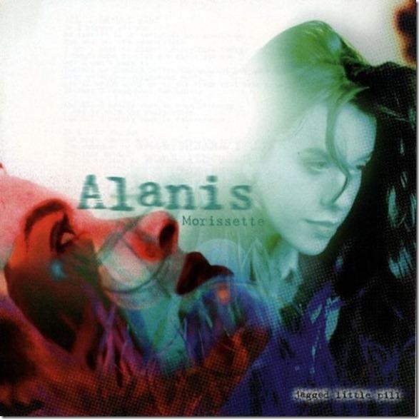 90s-cd-album-covers-27
