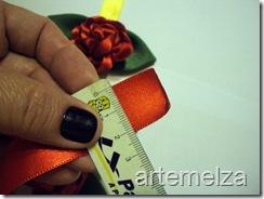 artemelza - cetim 2-037