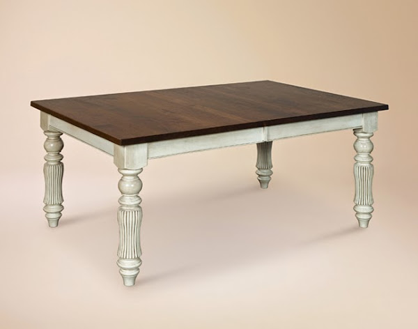 Madisonnarrowdiningtable Narrow Dining Table