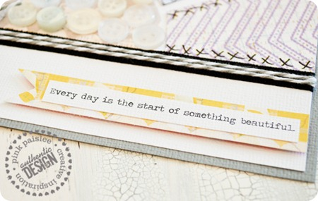 Every-day-card-detail1