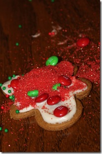 Christmas Cookies 197