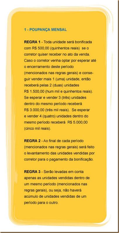 Regula2