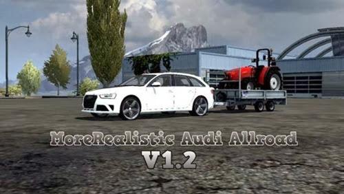 audi-allroad-more-realistic-fs2013