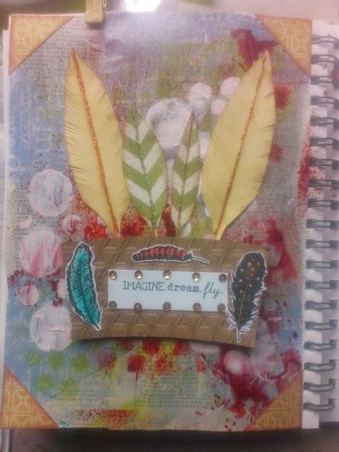 http://creationsforastar.blogspot.com/