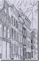 June_CS_sketch1