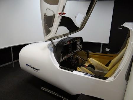 31. Simulator de zbor.JPG