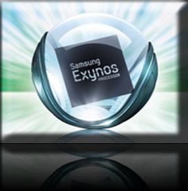 exynos4