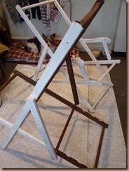 deckchairs 001