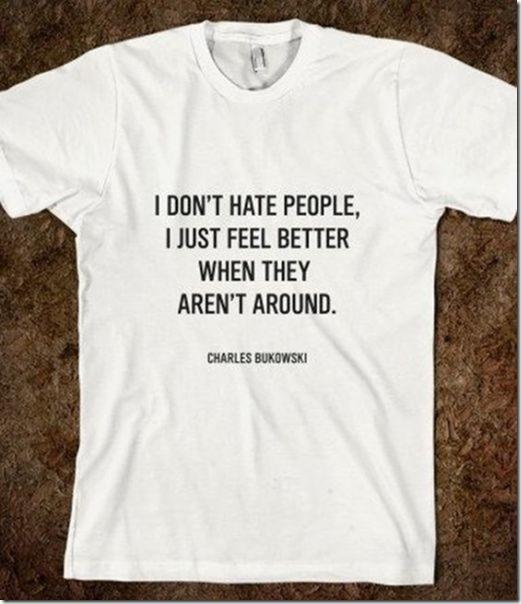 funny-tshirts-hahaha-26