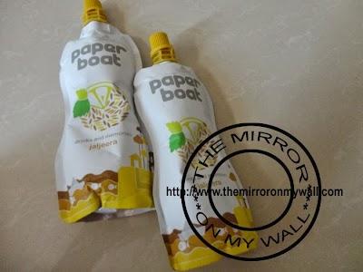 PaperBoat Jal Jera Drink1.JPG