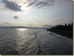 20121226_Puntarenas Beach (Small)