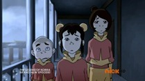 The.Legend.Of.Korra.S01E10.Turning.The.Tides.720p.HDTV.h264-OOO.mkv_snapshot_13.59_[2012.06.16_20.46.36]