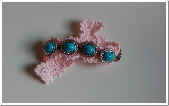 FRIENDSHIP BRACELET2