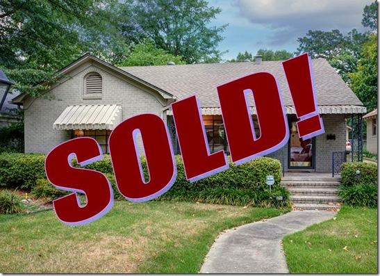 4816 Kavanaugh_sold