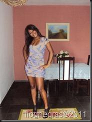 flognegras.blogspot (46)