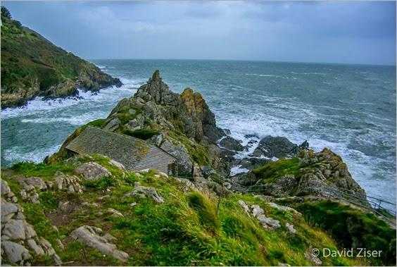 0027_Cornwall-DZ2_4523
