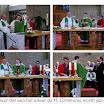 18 H. Communie altaar.jpg