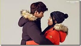 Bike Repair Shop Drops Insanely Cute Hug CF with Nam Ji Hyun and Park Hyung Sik - A Koala's Playground_3.MP4_000041841_thumb[1]