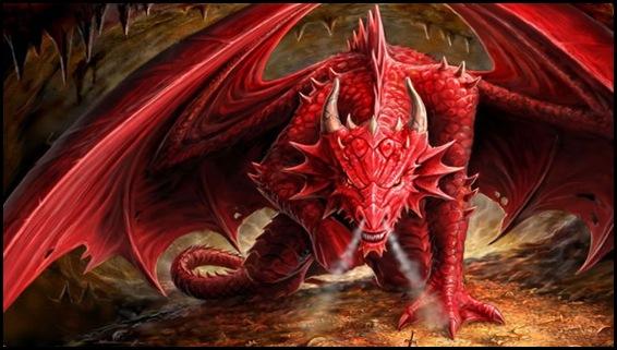 Registro de Imágenes Originales (Sólo si usas alguna) - Página 3 Dragon-rojo_thumb4