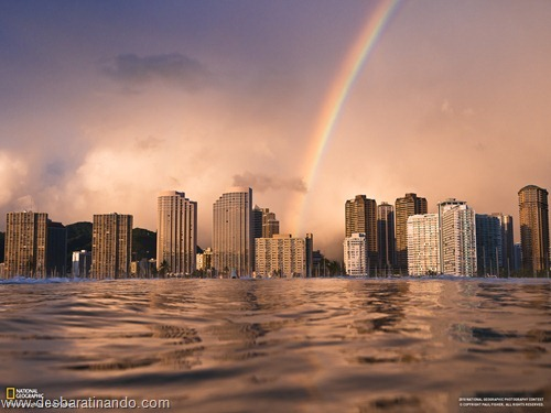 wallpapers national geographic desbaratinando  (6)
