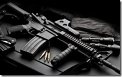 02 Powerfull Weapon upby iblogku.com