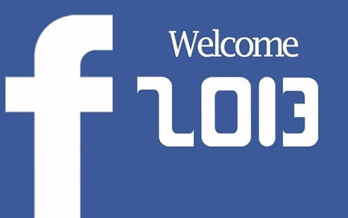poze desktop 2013-facebook