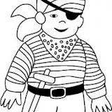 pirata n3.jpg