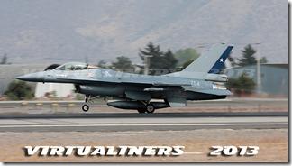 SCEL_V284C_Centenario_Aviacion_Militar_0059-BLOG