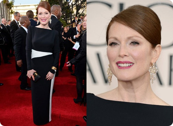 Julianne-Moore-Tom-Ford-Globo-de-Ouro-2013