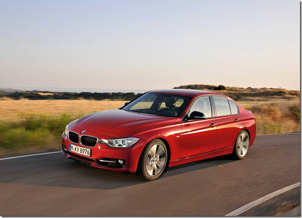 BMW-3-Series_2012_1600x1200_wallpaper_11