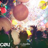2014-07-19-carnaval-estiu-moscou-426