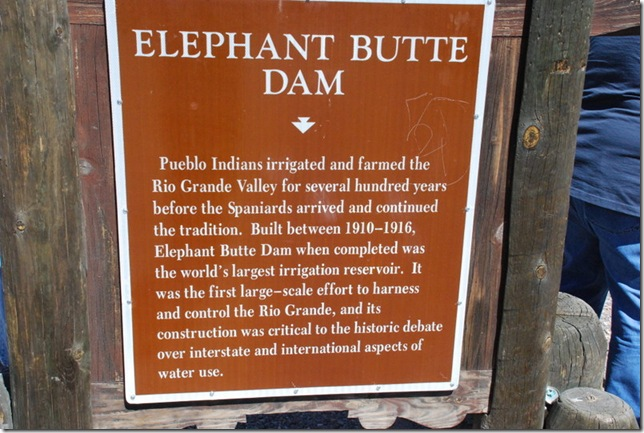04-19-13 A Elephant Butte Lake Area 080