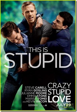 ryan-gosling-crazy-stupid-love-posters-02_large