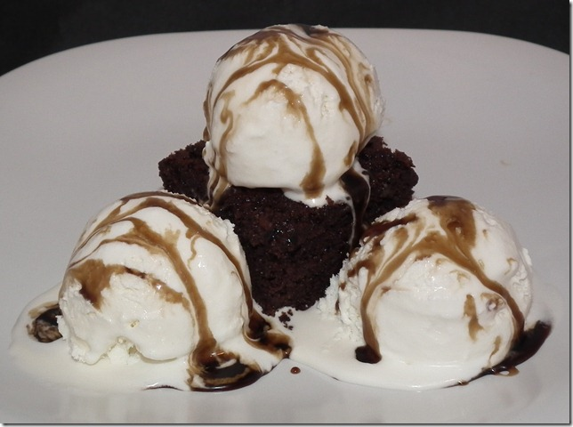Root Beer Float Brownies 8-31-11